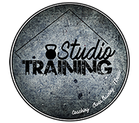 Studio Training