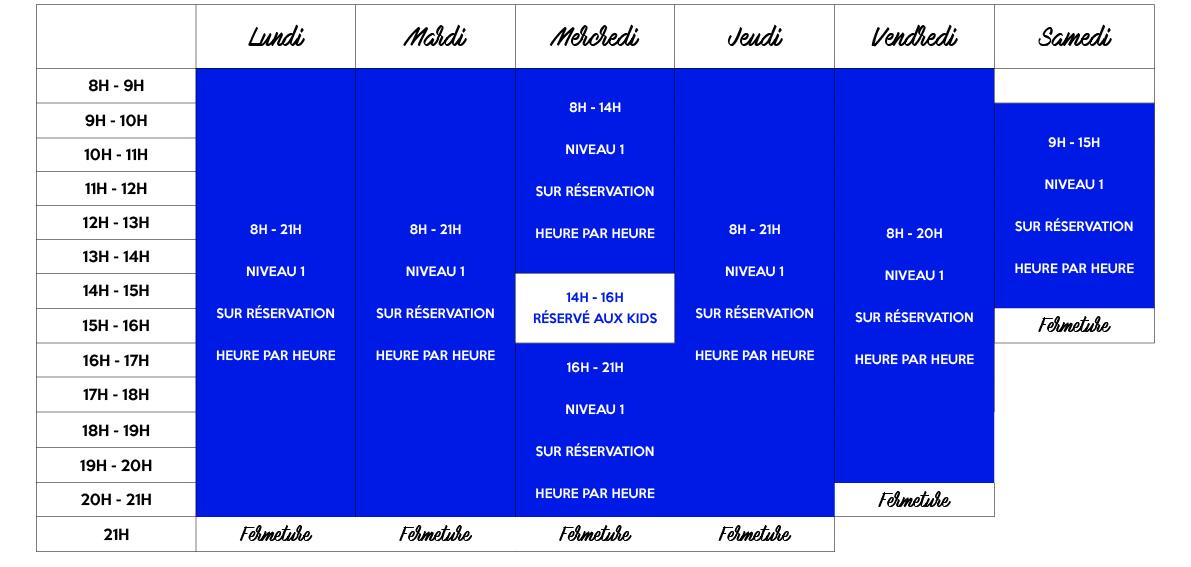 planning-niveau-1-2020-09-11-BD